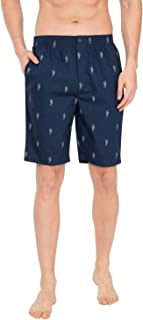 Jockey Men's Regular Fit Shorts