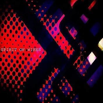 Spirit of Wires