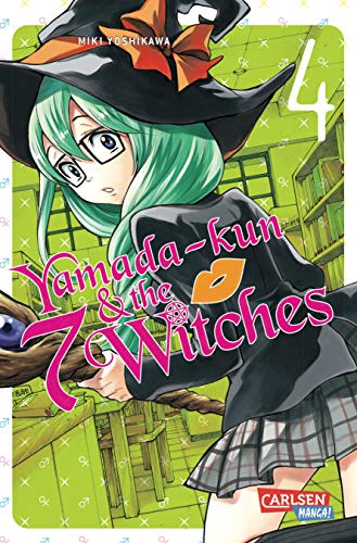 Yamada-kun and the seven Witches 4 (4)