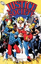 Showcase Presents: All-Star Comics 1