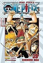 One Piece - Volume 39