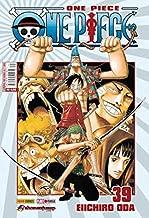 One Piece Ed. 39