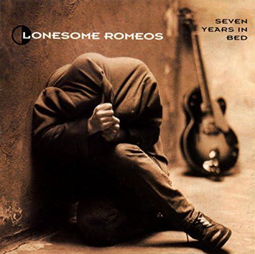 Lonesome Romeos