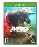 Moto Racer 4 - Xbox One - Xbox One