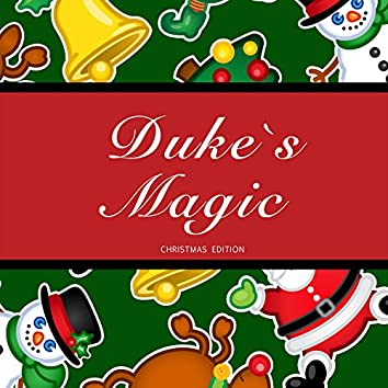 Duke's Magic