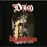 Intermission by Dio (2016-05-18)