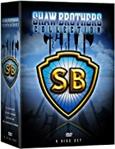Best shaw brothers collection Reviews