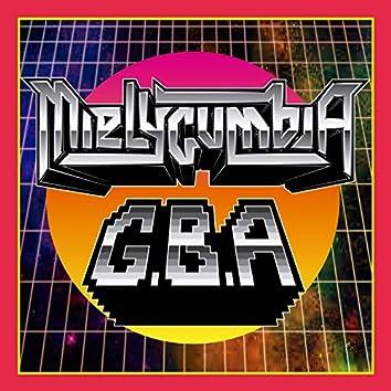 G.B.A.
