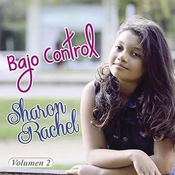Bajo Control, Vol. 2