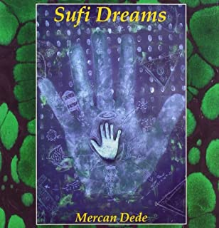 Sufi Dreams