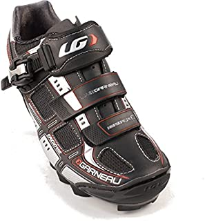 Garneau Montana XT2 Shoes Male Black 45