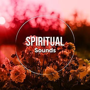 Spiritual Sounds, Vol. 2