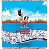 Kaytee Clean & Cozy Extreme Odor...