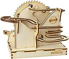Marbleocity Mini Coaster