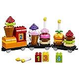 LEGO Education 6100407 Math Train