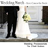 Wedding March - Here Comes the Bride