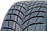 Premiorri Viamaggiore - 195/55/R15 85T - F/C/71dB - Neumáticos Invierno (Coche)
