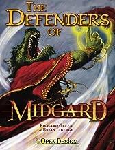 Defenders of Midgard