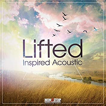 Lifted: Inspired Acoustic