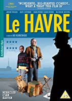 Le Havre - Subtitled