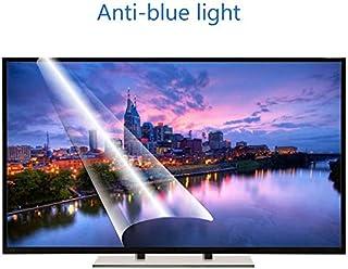 Amazon.es: Televisores Led Baratos