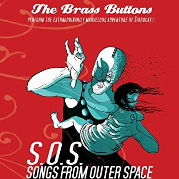 Songs From Outer Space