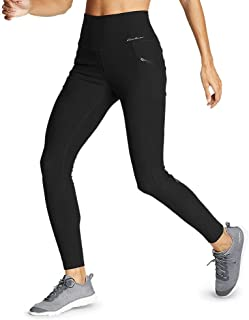 Women's Trail Tight Leggings - High Rise