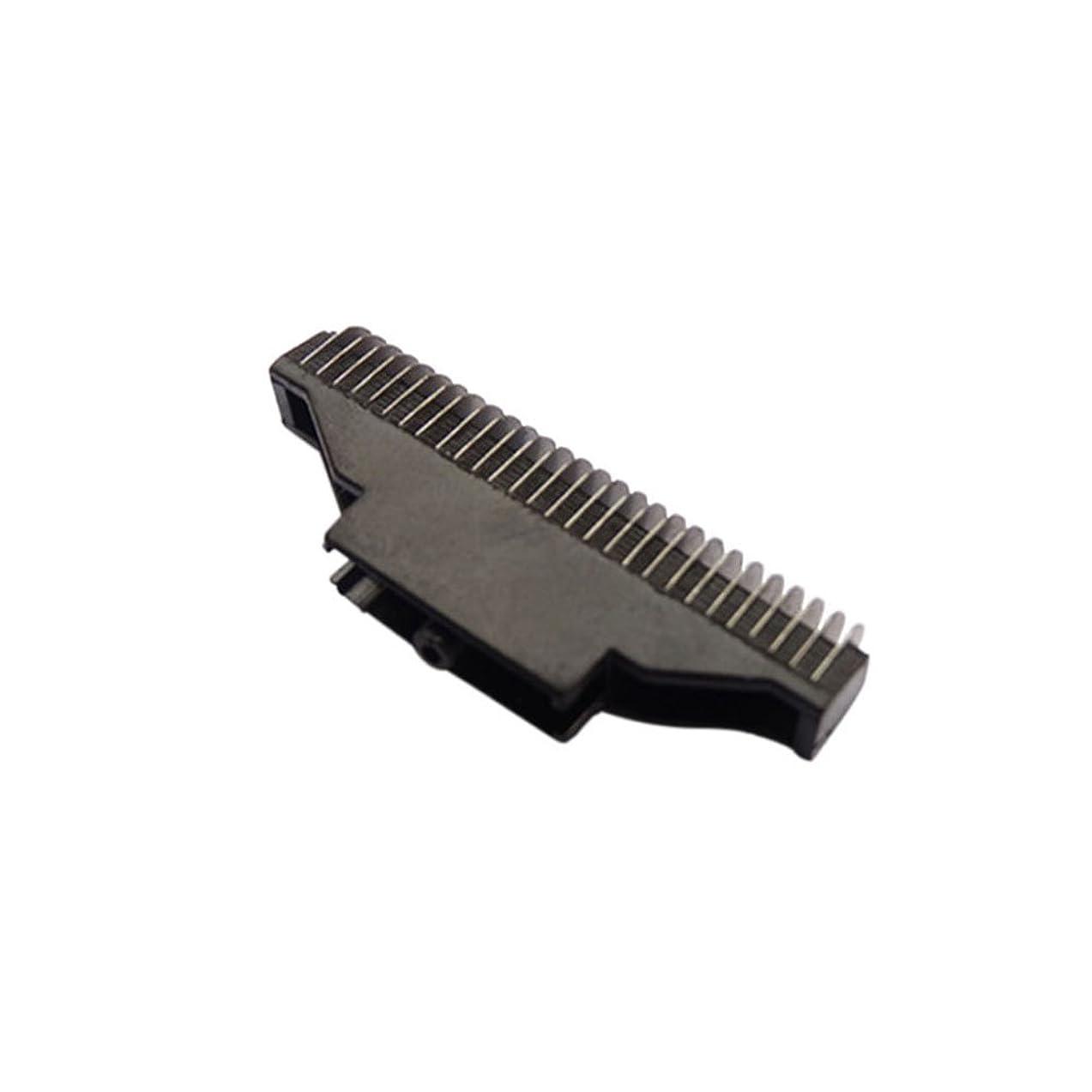 HZjundasi Replacement Inner ブレード コンボ for Panasonic ES4823/4001/4853 ES9852