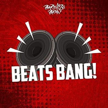 Beats Bang!