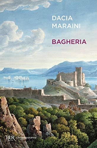 Bagheria (Contemporanea)