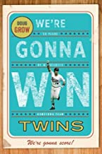 Best we re gonna win twins Reviews