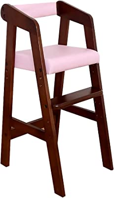 Amazon Com Franklin Chair Ladder Chairs