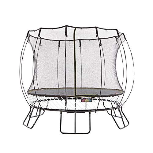 Springfree Medium Round Trampoline (3M)