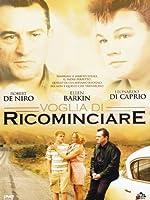 Voglia Di Ricominciare [Italian Edition]