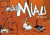 Más Miau (Miau (diabolo))