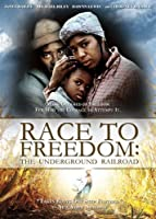 Race to Freedom: the Underground Railroad / [DVD] [Import]