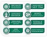 Dennerle 2755 Pflanzen Elixier Universaldünger für Aquarienpflanzen, 500 ml - 2