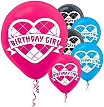 Best amscan balloons wholesale Reviews