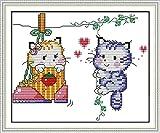 juguetes electrónicos para gatos