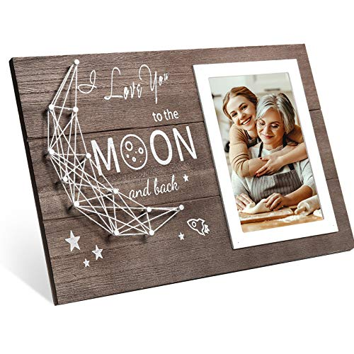 Mothers Day Gifts-Gifts for Mom,Mom…
