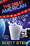 The Great American Deception (1)