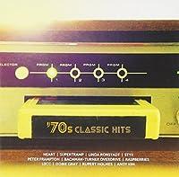 Icon - '70s Classic Hits