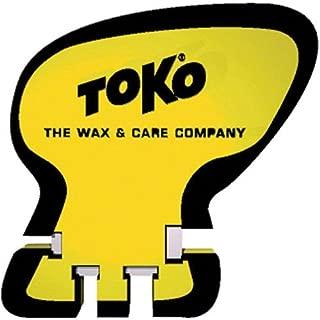 Toko Scraper Sharpener (Certified Refurbished)