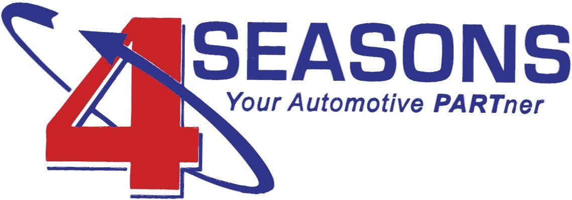 Selling rankings Four Seasons Free shipping New 20345 HVAC Resistor Motor Blower