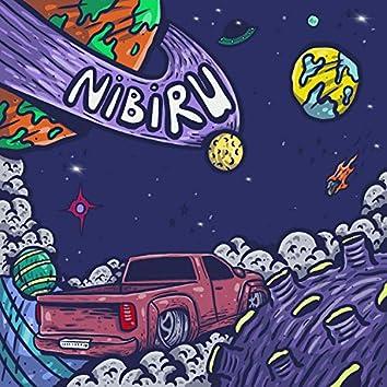 Nibiru (feat. Pachiro)