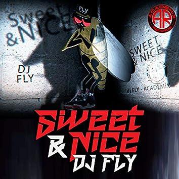 Sweet & Nice