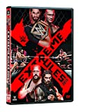 WWE : Extreme Rules 2015