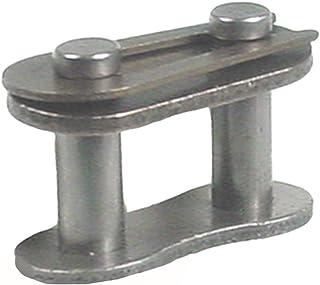 IM12SN 40 Glieder einfach Fimar Rollenkette für Teigknetmaschine IM12S IM12E