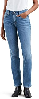 Women's Straight 505 Jeans