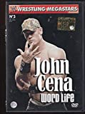 PLTS John Cena Word Life DVD Editoriale